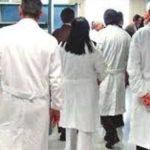 Università, sbloccati i tirocini obbligatori per l'esame di Stato dei medici