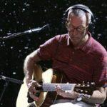i video del concerto tributo di Eric Clapton e altri amici