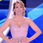 Grande Fratello 2019, il nuovo cast – dalla sorella di Icardi e l'ex della Cipollari al fidanzato di Ciacci: ecco gli ultimi rumors