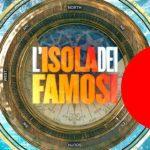 Isola dei Famosi, anticipazioni semifinale: eliminazione di massa e scelta dei finalisti