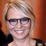 Amici, Maria De Filippi choc: cambia il regolamento della prossima edizione