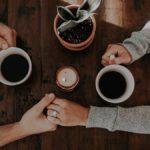 Il partner ideale? Quello che vivrà quanto noi