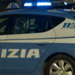 Palermo, senzatetto trovato morto sotto i portici di una scuola