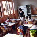 Scuola, le proposte per un rientro in sicurezza