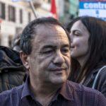 Riace, Riesame conferma divieto dimora a Lucano
