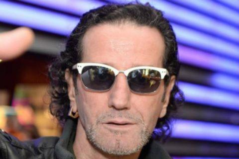 Morto Massimo Marino, volto delle tv locali romane