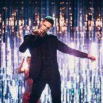 Achille Lauro parla del nuovo album 1990: le sue dichiarazioni