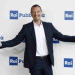 Amadeus svela il suo sogno irrealizzabile per Sanremo 2020