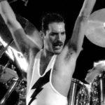 Queen, Roger Taylor parla di Freddie Mercury e di nuove canzoni