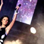 Laura Pausini si prende una pausa: l'annuncio della cantante