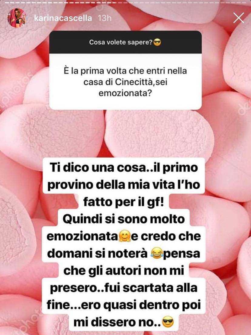Karina Cascella 2