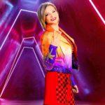 """Simona Ventura: """"The Voice torna a essere talent scout"""""""