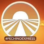 Pechino Express 2020: svelata una nuova coppia ufficiale
