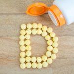 Vitamina D, un tesoretto per i bimbii: combatte anche allergie e infezioni respiratorie