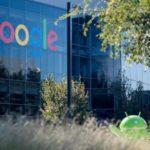 Google, dati a scadenza
