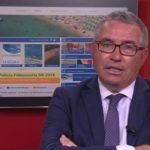 Maltempo: Capacchione (Balneari), 'chiesto incontro urgente con ministro Costa'