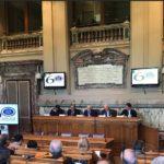 Europee: Cnel, un manifesto con 10 proposte condiviso da 38 forze sociali