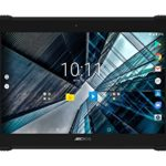 "ARCHOS SENSE 101X 32GB – Tablet 4G rugged (Display HD 10.1"" – 2/5MPx – port Micro-HDMI – Android 7.0 Nougat)"