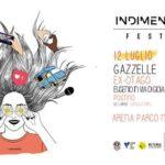 Indimenticabile Festival