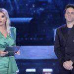 Il caso Pamela Prati sbarca in Albania, Gabriele Parpiglia svela nuovi retroscena choc a Alketa Vesjsiu (VIDEO)