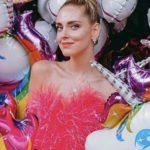 Chiara Ferragni ha affittato tutto Gardaland per festeggiare il suo compleanno