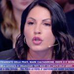 Eliana Michelazzo sotto accusa, Pamela Prati fa partire una denuncia (ma questa volta hanno ragione loro)