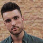 Chi è Duncan Laurence, il cantante che ha vinto l'Eurovision 2019