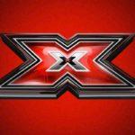 X Factor 2020, Live Show: tutte le novità