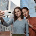 OnePlus: rilancia sfida ai grandi con smartphone 7 Pro, schermo e fotocamere al top