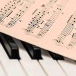addio al pianista di Two Hands