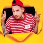 Musica: esce domani 'Triste' del rapper Samuel Heron