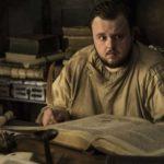 Ultima puntata di Game Of Thrones ed ennesimo errore grossolano, ecco cosa è successo