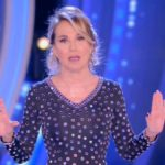 Barbara d'Urso come Pamela Prati, la confessione CHOC (VIDEO)