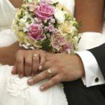Ex vincitrice del Grande Fratello si è sposata (FOTO)