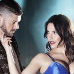 Grande Fratello: Giorgio lascia Francesca con un post su Instagram