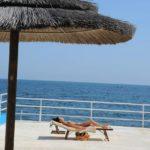 Web e vacanze, otto regole d'oro
