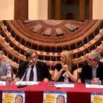 Giornalisti: Cederna, Brunori Sas e De Magistris ospiti del 'Premio Cristiana Matano'