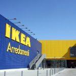Ikea: illegittimo trasferimento dipendente,  lavoratrice vince ricorso urgenza