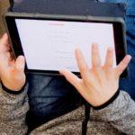 """McAfee: """"con 5G più difficile scoprire minacce nel cloud"""""""