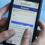 Post su Facebook utili in diagnosi malattie 'come i sintomi'