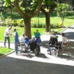 All'hospice Antea i pazienti si cura con la sua colonna sonora