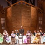 Teatro: Conti, Panariello, Vecchioni tra i 'guest' prossima stagione Brancaccio