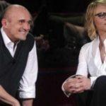 Maria De Filippi e Alfonso Signorini fanno gioco di squadra e modificano il palinsesto di Canale 5