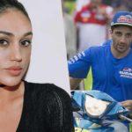Il fratello di Andrea Iannone risponde agli attacchi di Cecilia Rodriguez