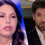 """Eliana Michelazzo si è innamorata di Stephan Weiler, il """"vero Simone Coppi"""" – la dichiarazione"""