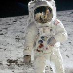Il fitness giusto per gli astronauti: due ore al giorno di allenamento nello spazio
