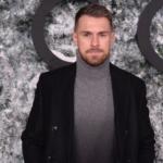 Calcio: Ramsey, 'Juve tra i più grandi club del mondo, pronto per sfida'