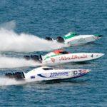 Motonautica: l'Uim XCat World Championship torna a Stresa