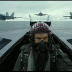 Top Gun, ci siamo: torna Maverick