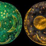 Sui fondali del Salento la più antica immagine del cielo? Gli archeologi la cercano in sommergibile